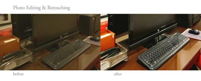 retouching LG exmpl 6