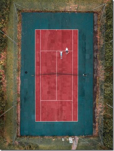 le maître de la pleine conscience le tennis3