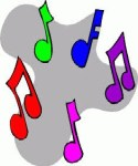 Musical Notes-2