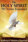 0-HS-592 VersesExamined-COVER-Medium