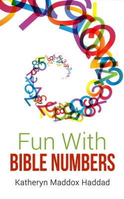 FunWithBibleNumbers-Cover-Kindle