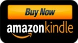 Button-BuyNow-Kindle