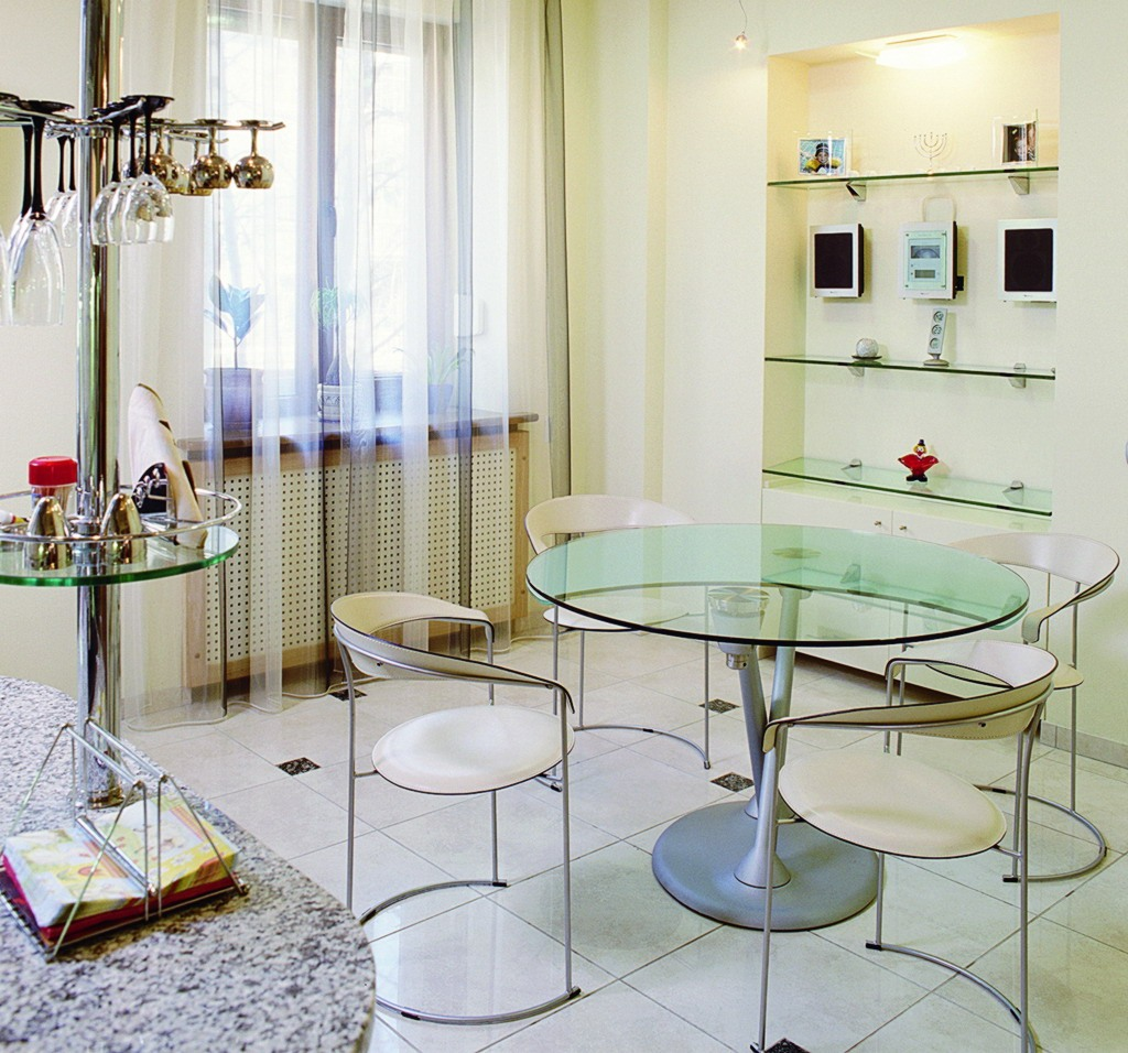 Image Result For Small Dining Room Ideas