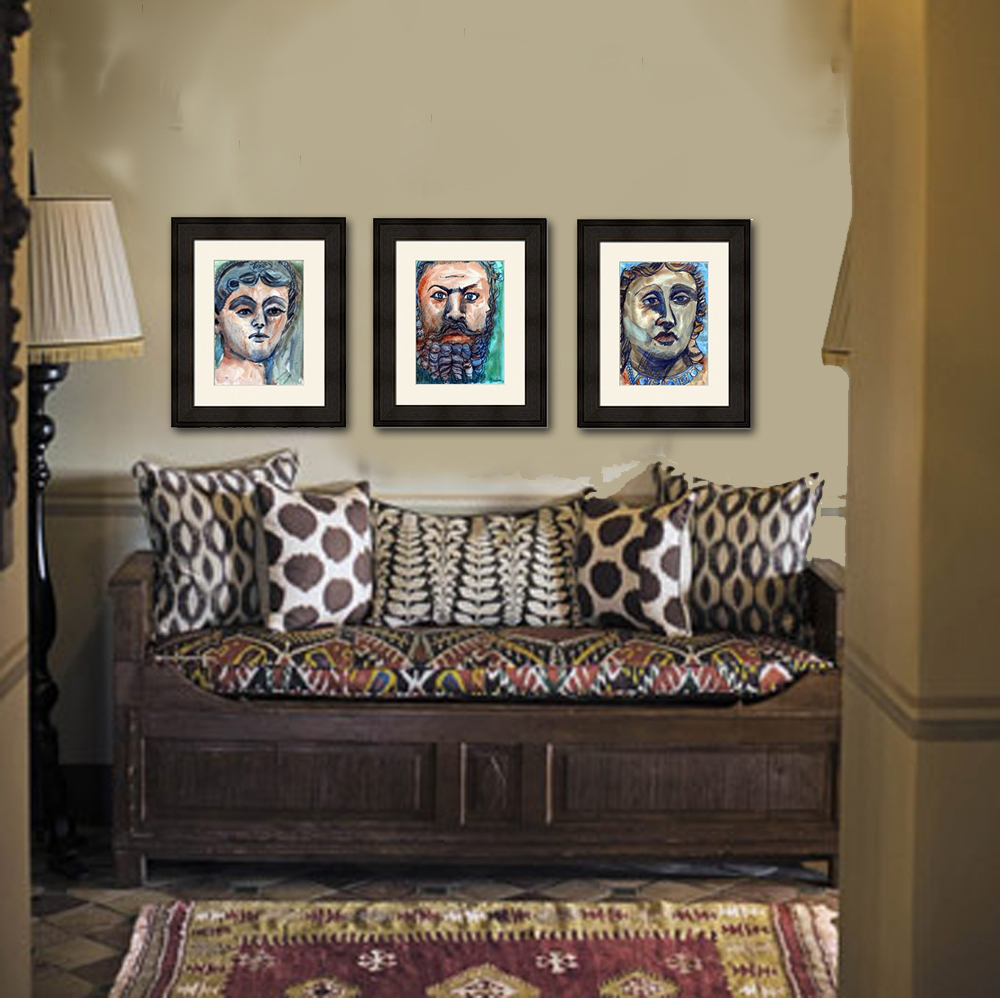 Image Result For Interior Decoration Course