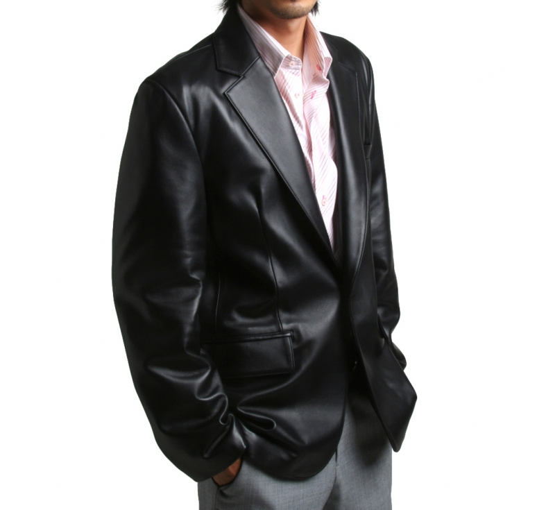 Jcpenney Mens Coats And Jackets
