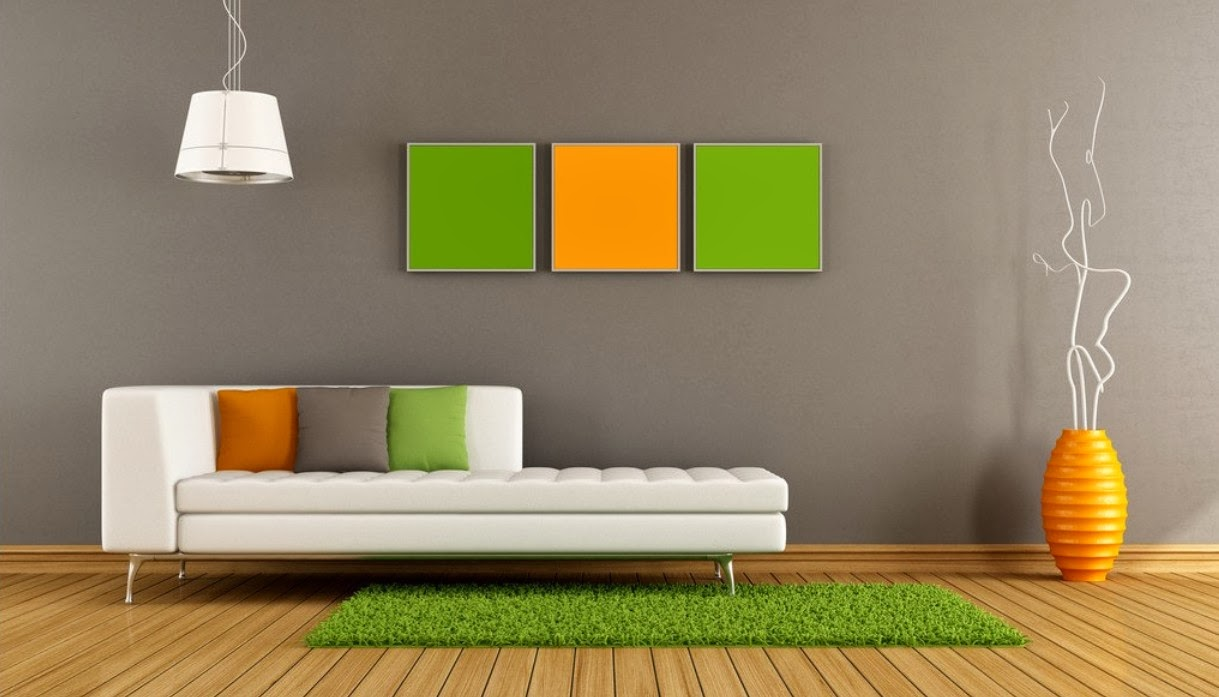 Painting And Decorating Tips