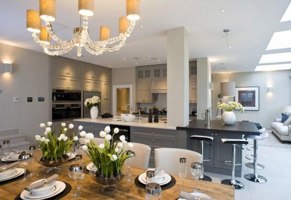 home design ideas Smart Home Design from Modern Homes Design