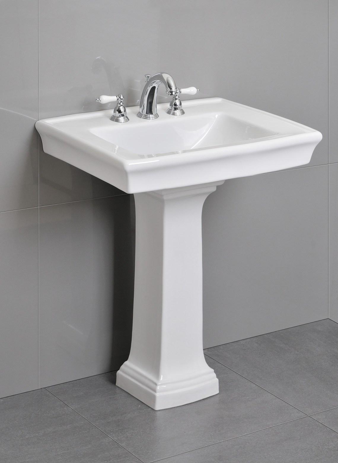 Various Models of Bathroom Sink - InspirationSeek.com