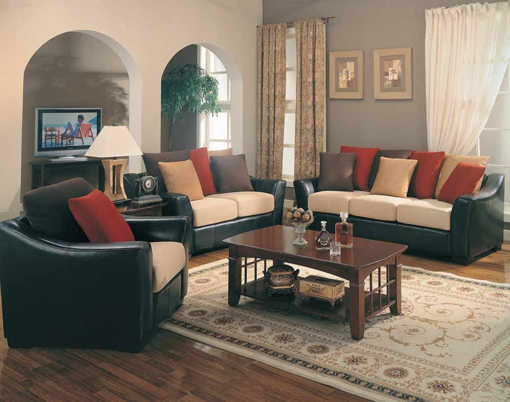 Where Can I Get Cheap Sofa