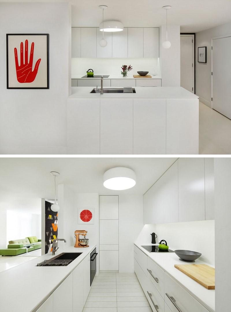title | Kitchen Design Minimalist