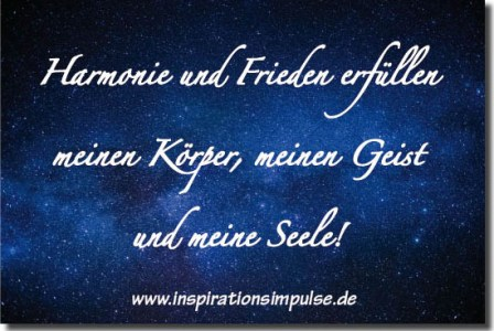 harmonie-und-frieden-erfuellen-meinen-koerper-meinen-geist-und-meine-seele