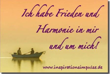 ich-habe-frieden-und-harmonie-in-mir-und-um-mich
