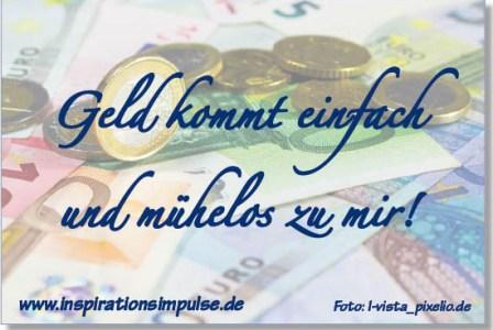 geld-kommt-leicht-und-muehelos-zu-mir