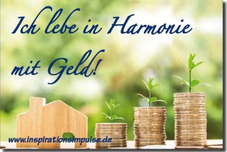ich-lebe-in-harmonie-mit-geld