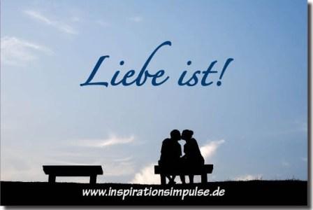 liebe-ist