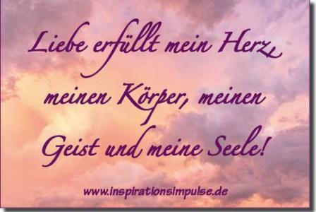 liebe-erfuellt-mein-herz-meinen-koerper-meinen-geist-und-meine-seele