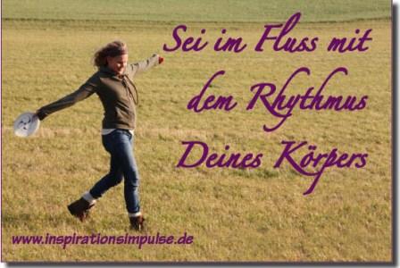 sei-im-fluss-mit-dem-rhythmus-deines-koerpers