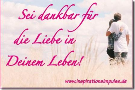 sei-dankbar-fuer-die-liebe-in-deinem-leben