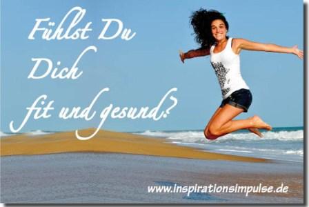 fuehlst-du-dich-fit-und-gesund