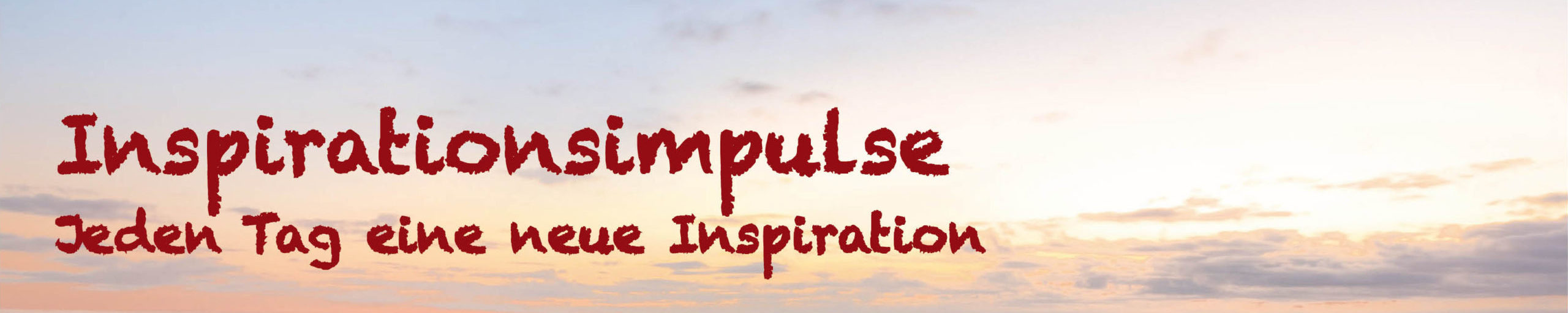 inspirationsimpulse.de