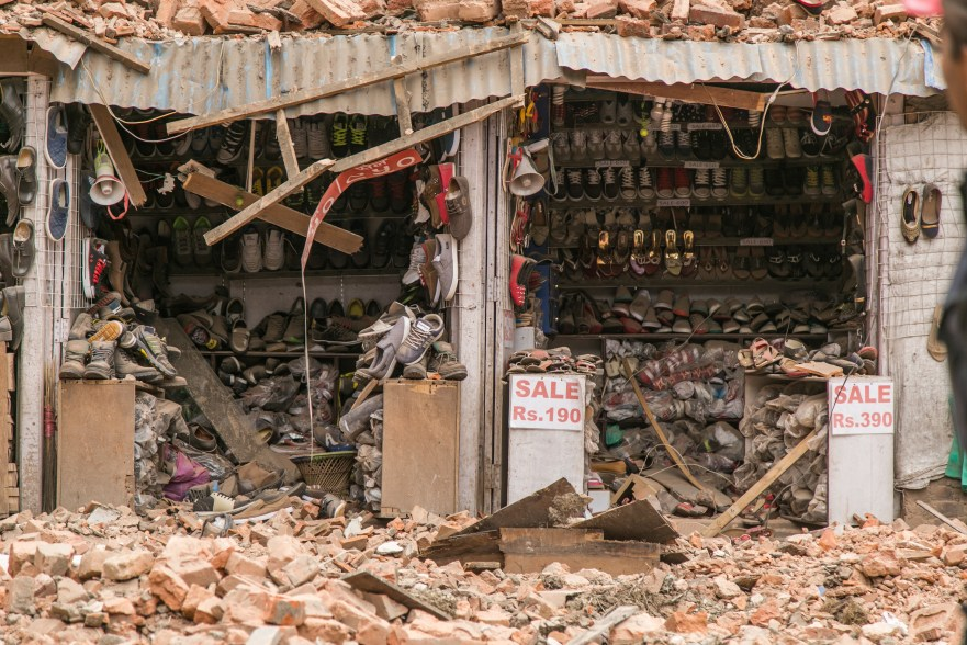 Nepal Earthquake-35