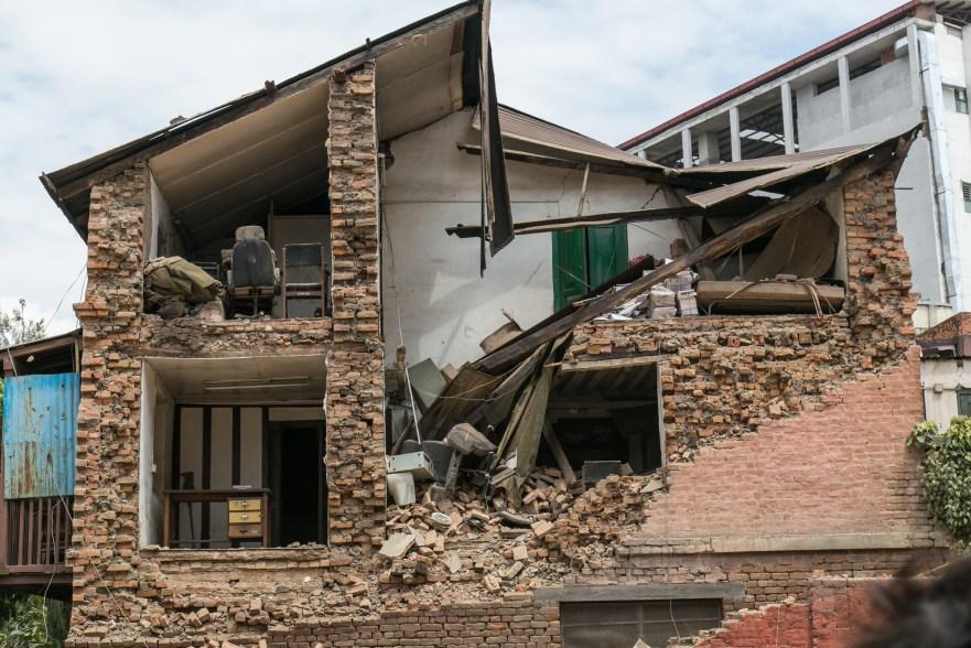 Nepal Earthquake-39