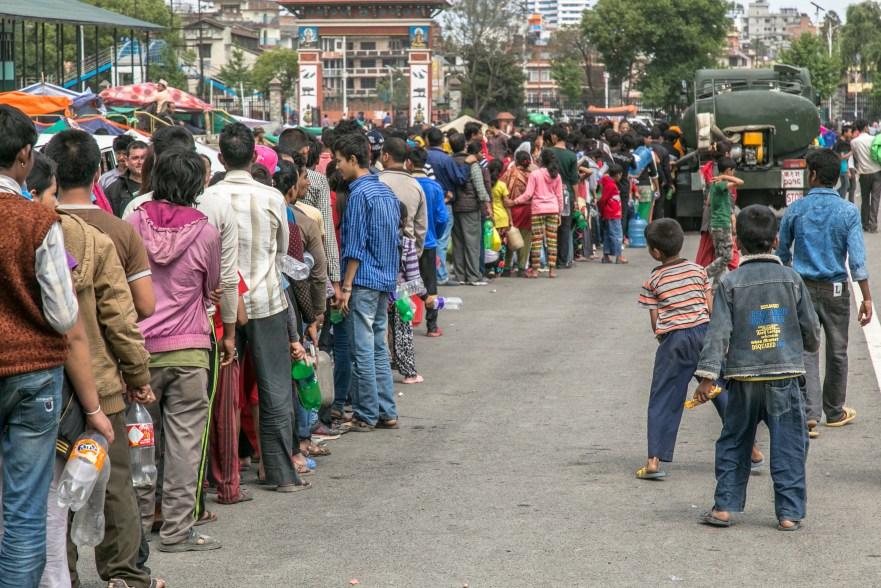 Nepal Earthquake-42