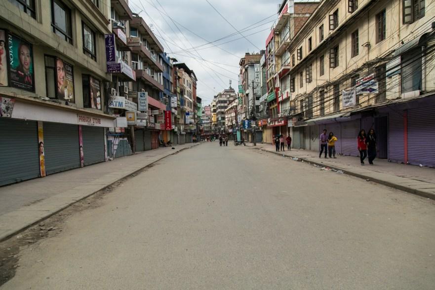 Nepal Earthquake-58