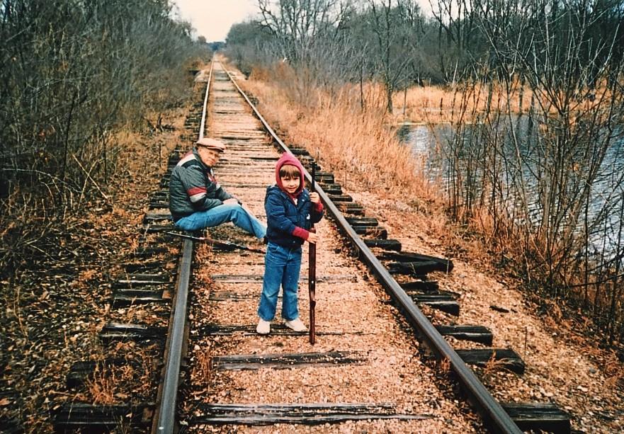 camino tracks