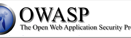 owasp-security