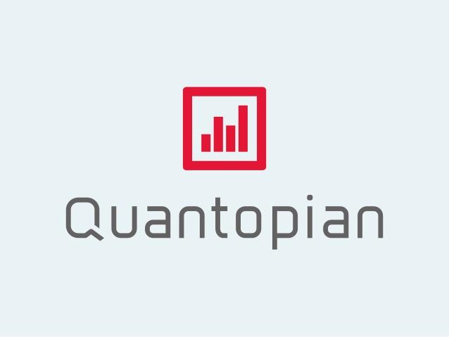 Automated quantopian best platform trading