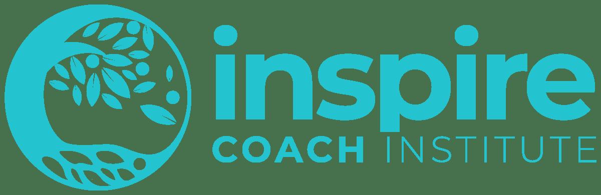 Inspire Coach Institute