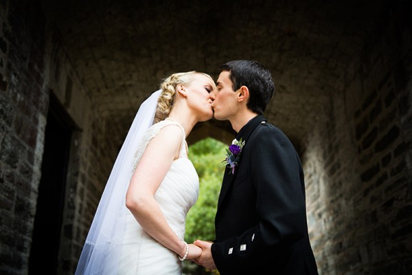 Essential Guide To Wedding Photography Amateur Photographer