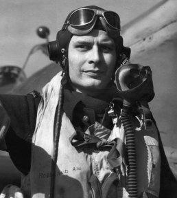 Photo: RCAF