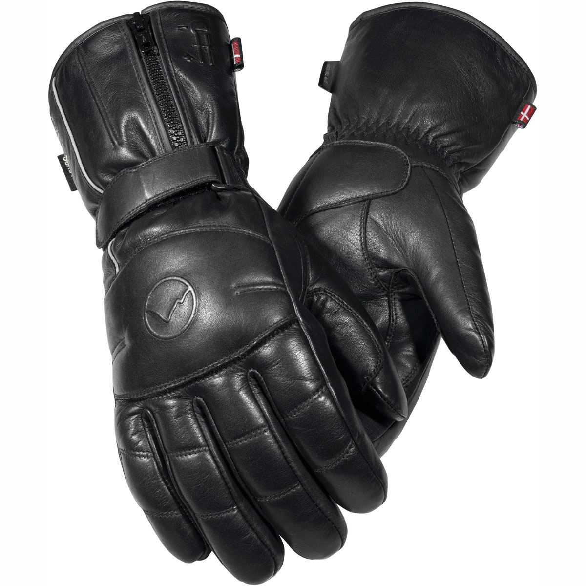 The Dane Basic 3 Gloves