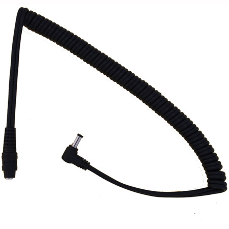 Gerbing Heated Clothing Coil Cord Extension
