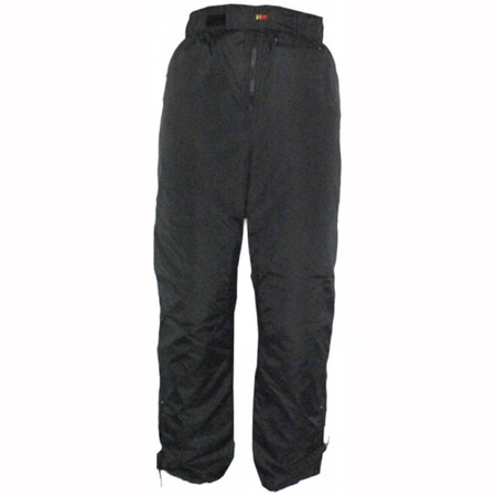 Gerbing 12V Heated Trouser Liner - Gerbing heated clothing