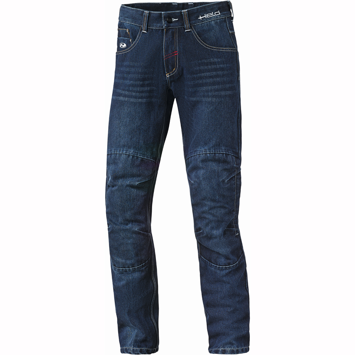 Held 6603 Barrier Jeans