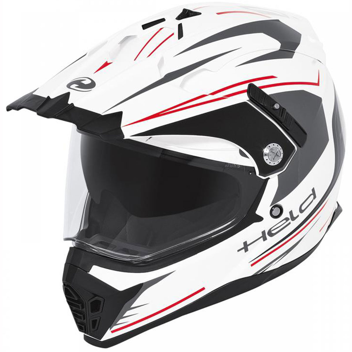 Top 10 best motorcycle helmets under £250