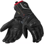 Rev'it! Taurus Gore-Tex Gloves - one of the warmest motorcycle gloves for Winter