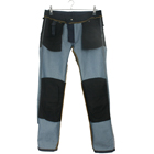 Rev It! Kevlar Motorcycle Jeans Vendome
