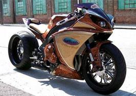 hated-marmite-bike03