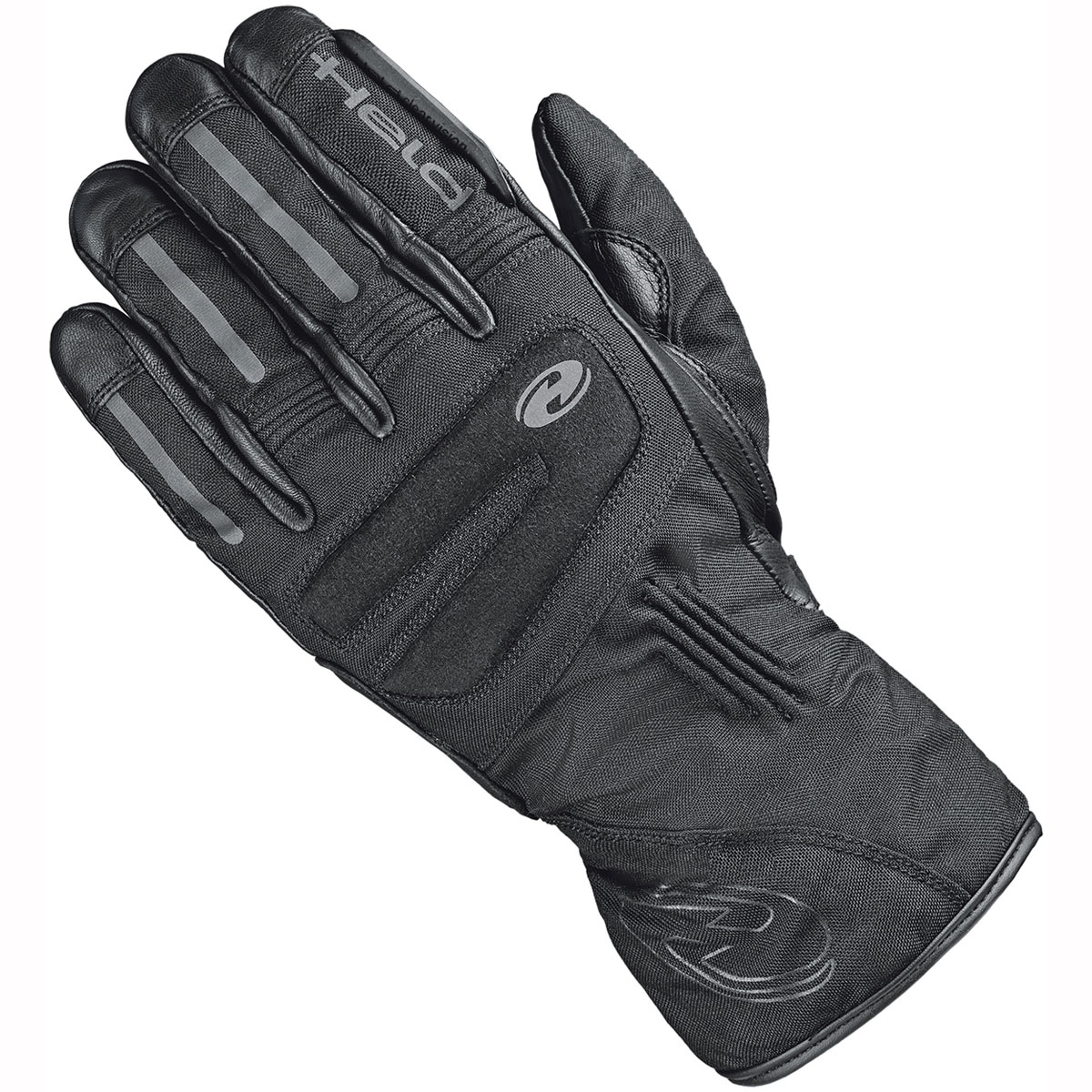 Outdry Motorcycle Gloves