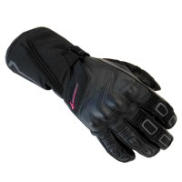 The Held 2270 Cold Champ Gloves