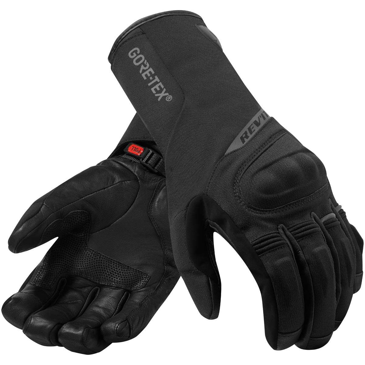 Rev It! Livengood Winter Motorcycle Gloves