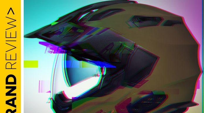 Best Motorcycle Helmet Brands Archives Inspire Getgeared Co Uk
