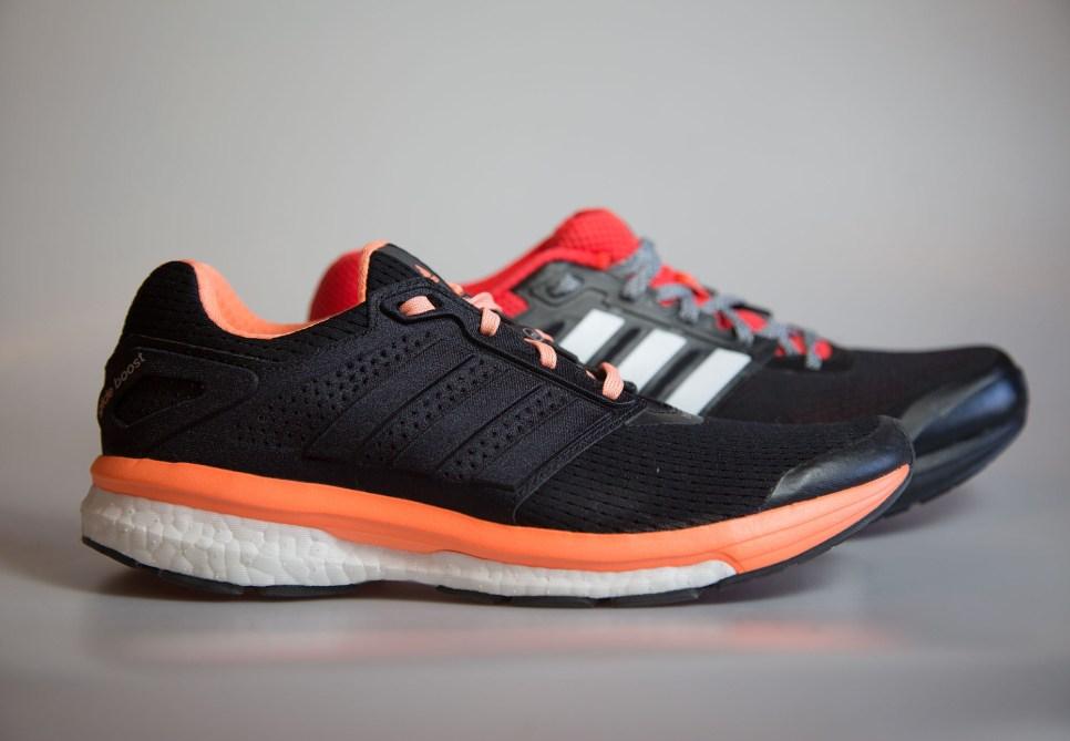 adidas-supernova-glide-boost-7-0