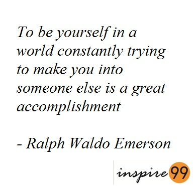 being yourself ralph waldo emerson, ralph waldo emerson, emerson quotes, quotes ralph waldo emerson, success ralph waldo emerson, ralph waldo emerson success, meaning of achievement, what achievement means