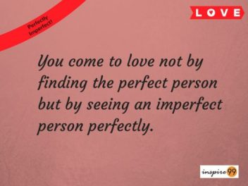 Inspiring Love Quotes 2