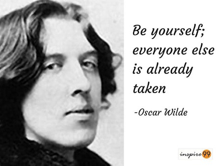 be yourself quote, oscar wilde quotes collection, oscar wilde inspirational quotes, oscar wilde be yourself, be yourself quote and meaning